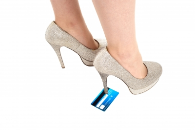 things to know about credit cards