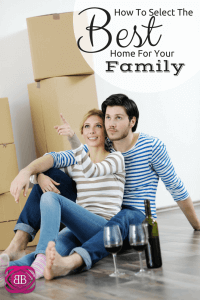 Choosing a home is a big decision with far-reaching implications. Homebuyers should think beyond price and community, and consider their lifestyles and which types of houses will fit their needs long-term. https://www.catherinealford.com/2014/04/15/best-type-of-home/