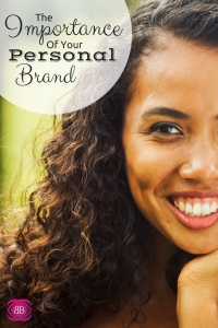 Branding, Business & Blogging: Why is Your Personal Brand So Important? The author of the 4-hour workday explains it all!