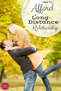 Keeping the fire burning bright in a relationship is hard enough when you are living under the same roof. But what if you are in a long distance relationship and you are on a tight budget? https://www.catherinealford.com/2014/08/12/afford-a-long-distance-relationship/