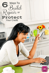 If you have bad credit or too much debt, you might feel your situation is hopeless — so why even try? But even though you might be in a bad financial state today, there are ways to reverse the situation and get back on your feet.