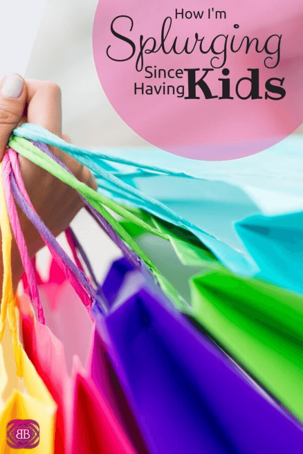 How-Im-Splurging-Since-Having-Kids-2