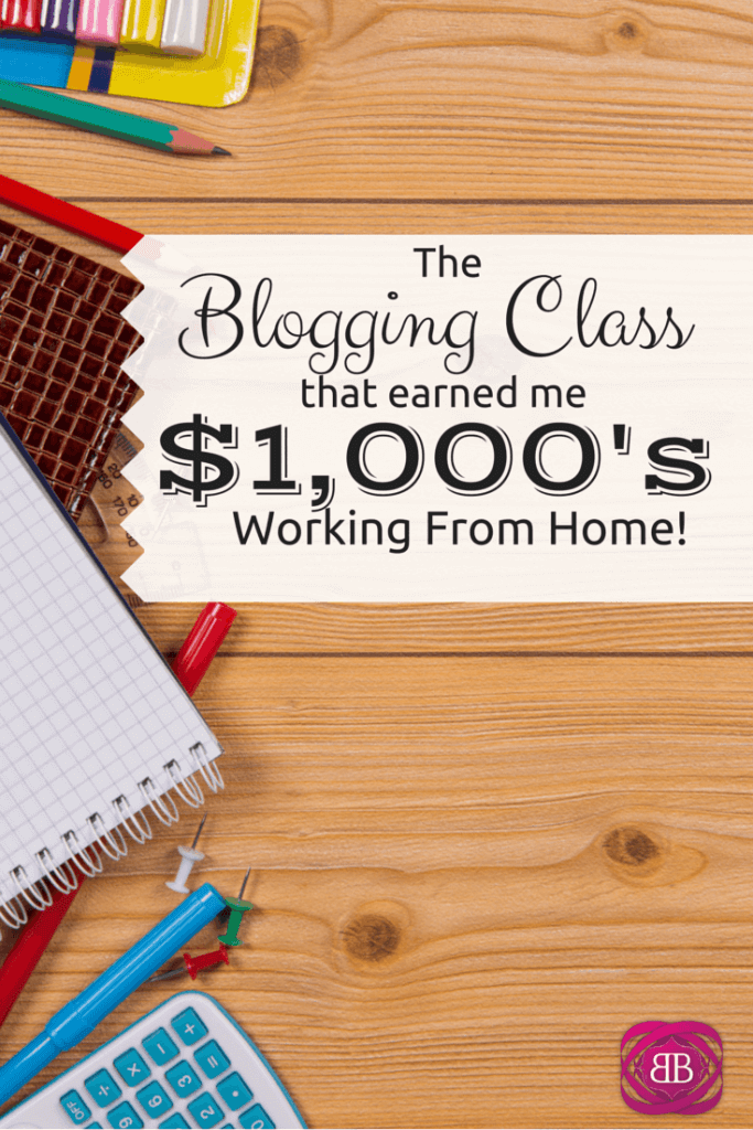 The-Blogging-Class-That-Earned-Me-Thousands-Working-From-Home-1-683x1024-f0kCDp.png