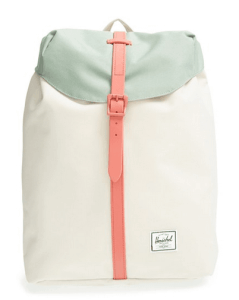 Nordstrom Backpack