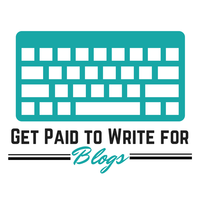 pay to have a paper written If you have been dreading to write an essay, you can now get essays written for you by qualified writers.