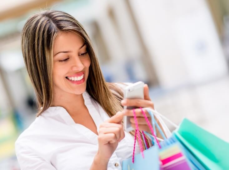 Top Apps to Help You Manage Your Personal Finances