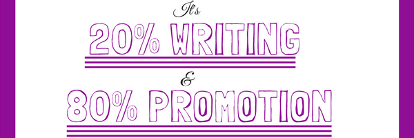 20writing80promotion